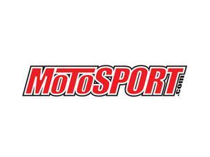 MotoSport Coupon