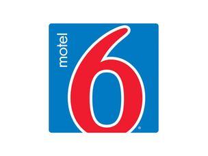 Motel 6 Coupon