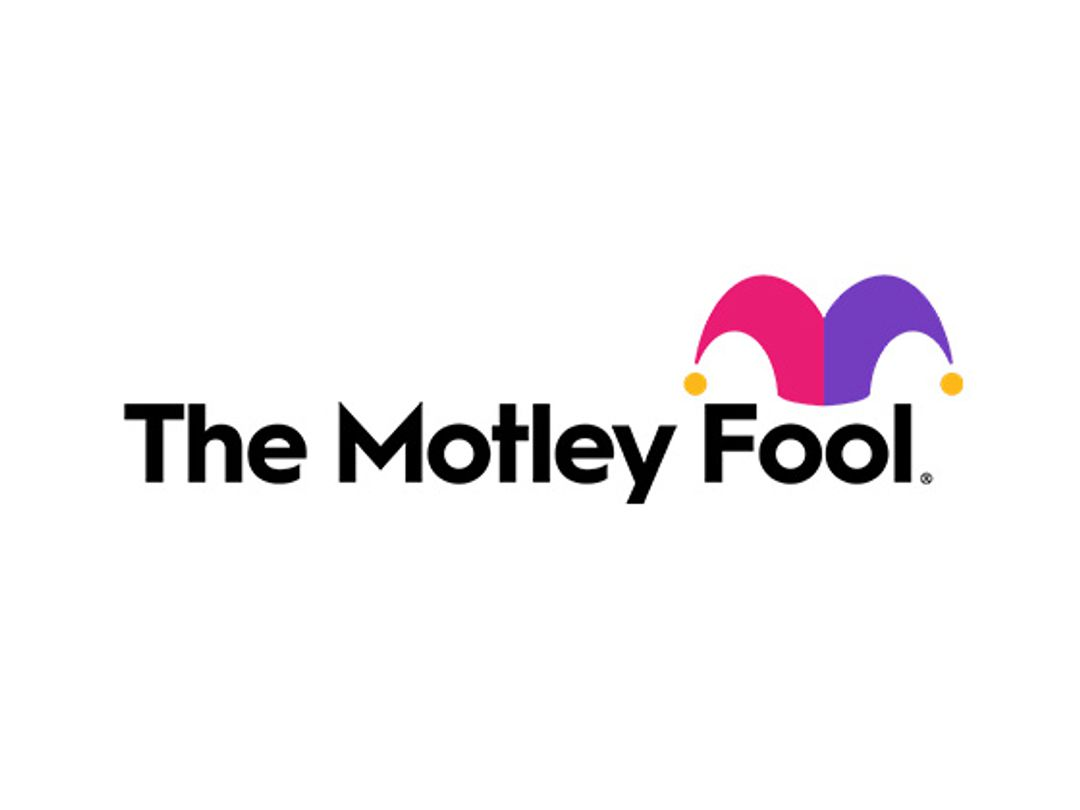 The Motley Fool Discount