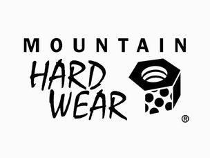 Mountain Hardwear Coupon