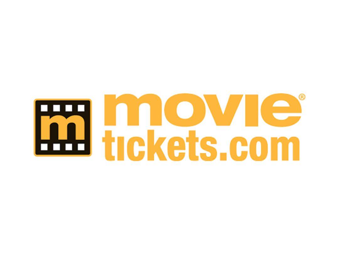 MovieTickets.com Discount