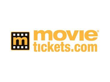 MovieTickets.com logo