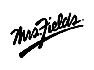 Mrs. Fields Coupon