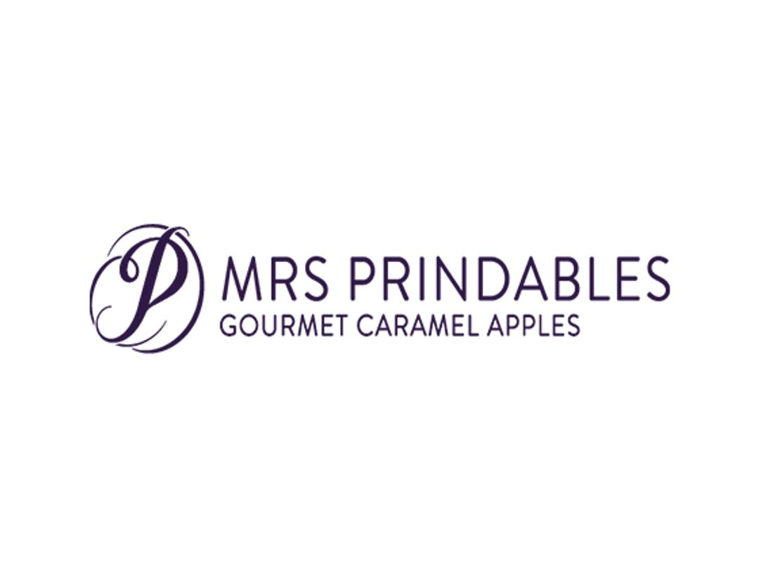 Mrs. Prindable's Discount