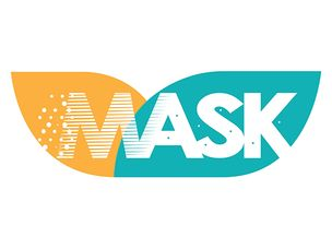 N95 Mask Co Coupon