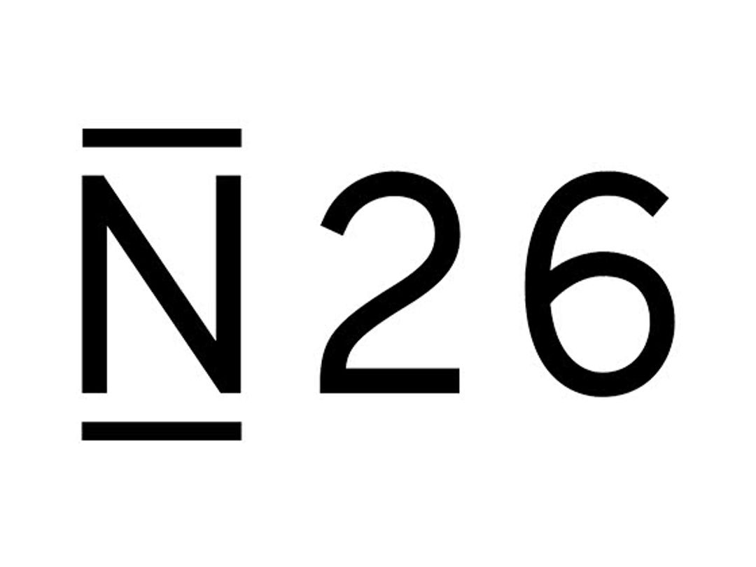 N26 Discount