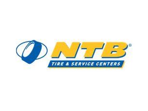 NTB Coupon