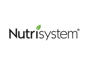 Nutrisystem Discount