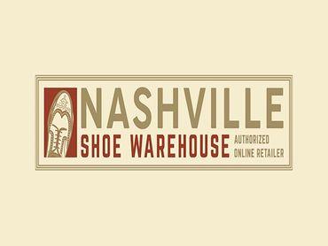 Nashville Shoe Warehouse Discount