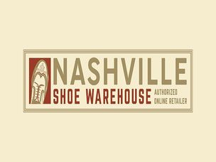 Nashville Shoe Warehouse Coupon