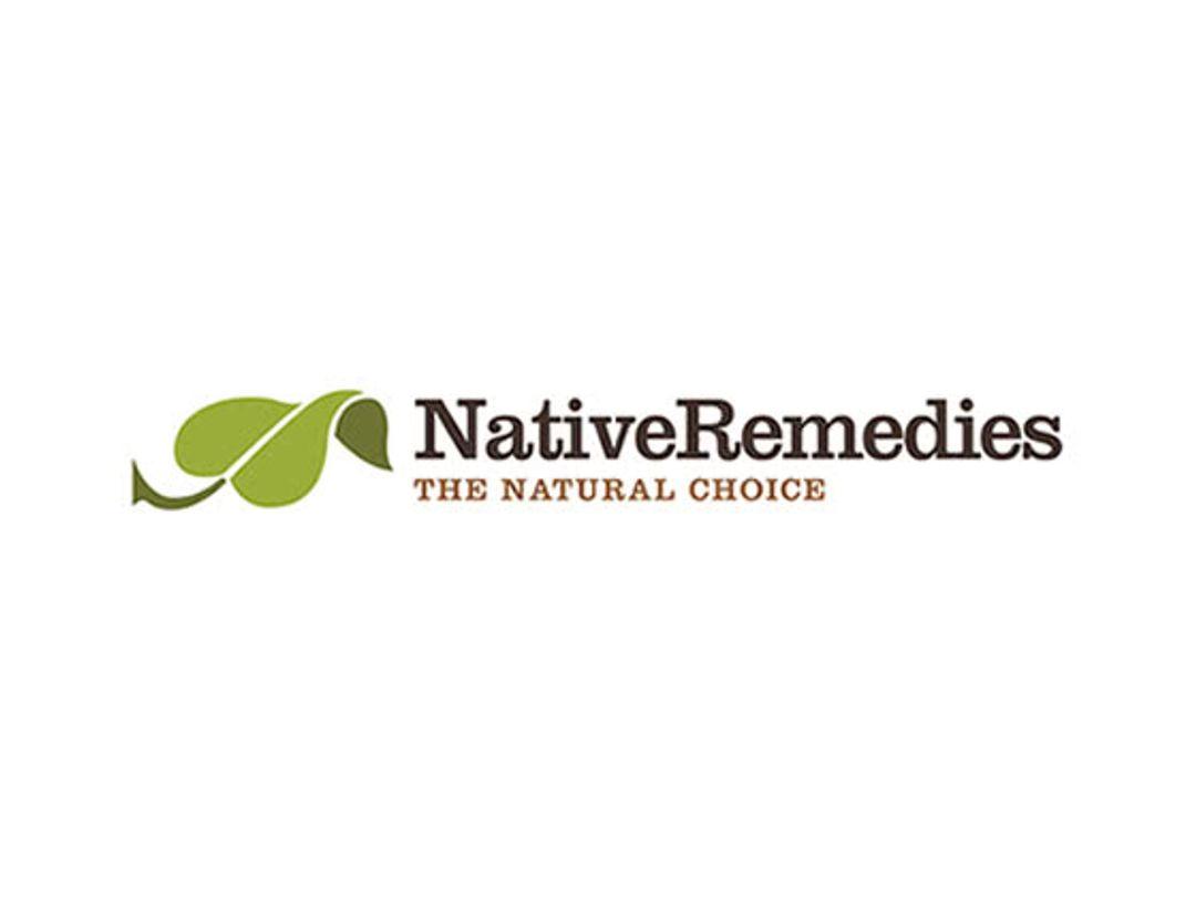 Native Remedies Discount