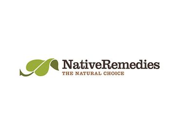 Native Remedies logo
