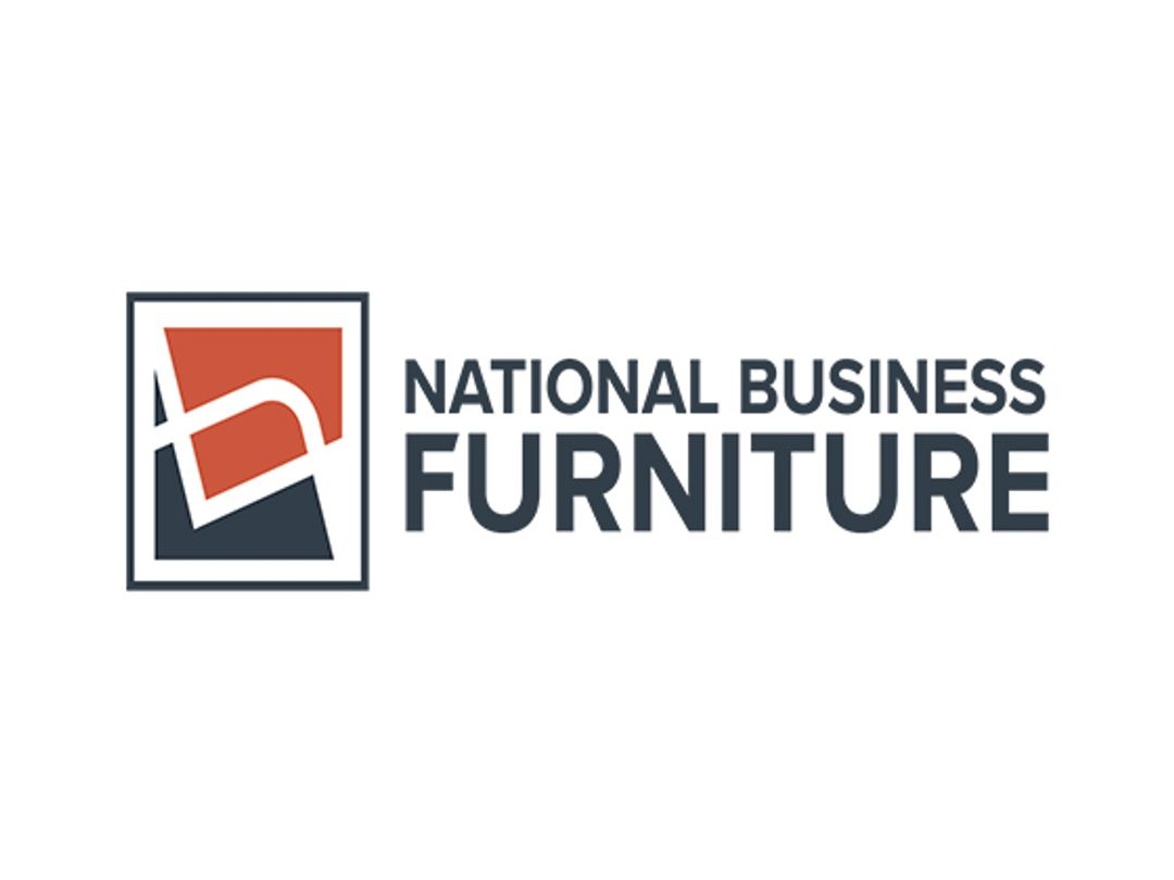 National Business Furniture Discount