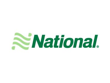 National Car Rental Discount