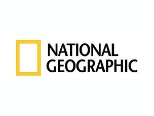 National Geographic Coupon