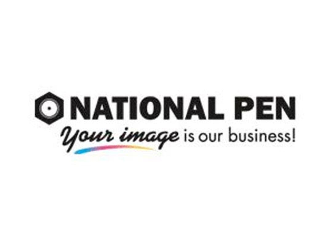 National Pen Discount