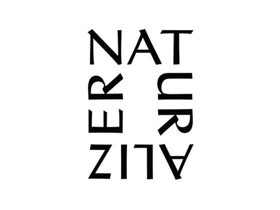 Naturalizer Discount