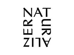 Naturalizer Coupon