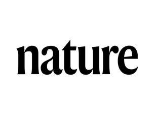 Nature Coupon