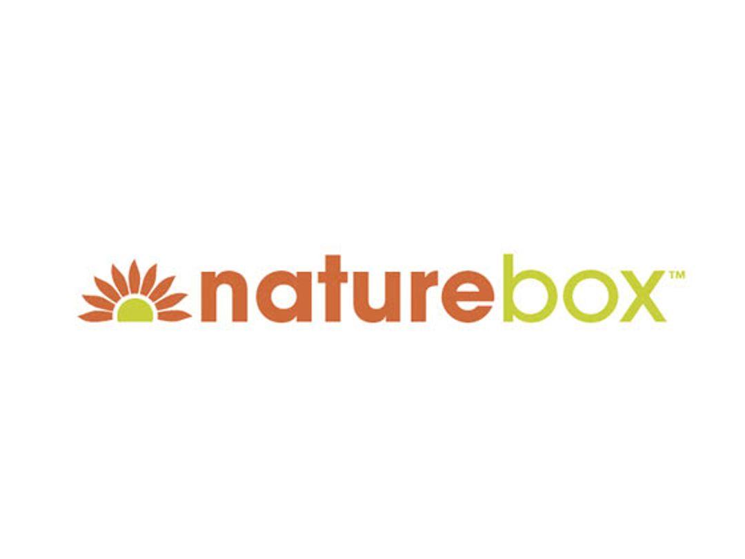 NatureBox Discount