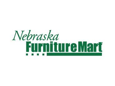 Nebraska Furniture Mart Discount