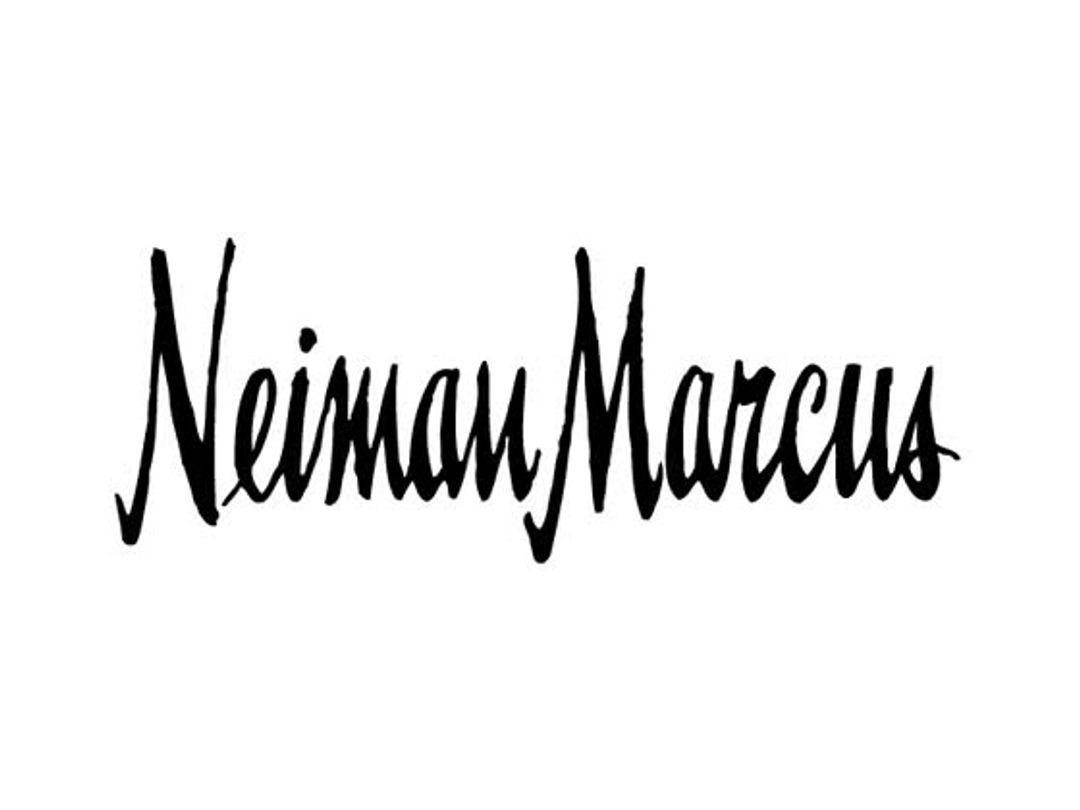 Neiman Marcus Discount