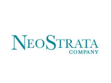 NeoStrata Discount
