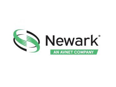 Newark logo