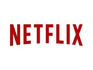 Netflix Coupon