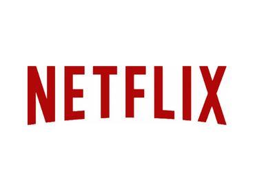 Netflix Discount