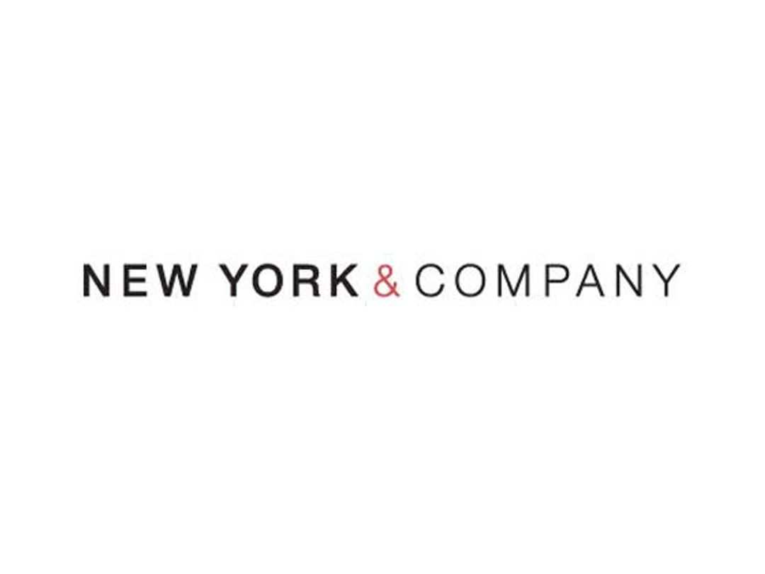New York and Company Discount