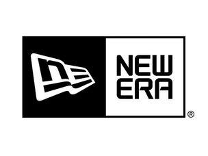 New Era Coupon