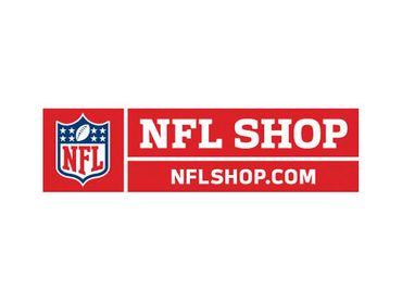NFL Shop Discount