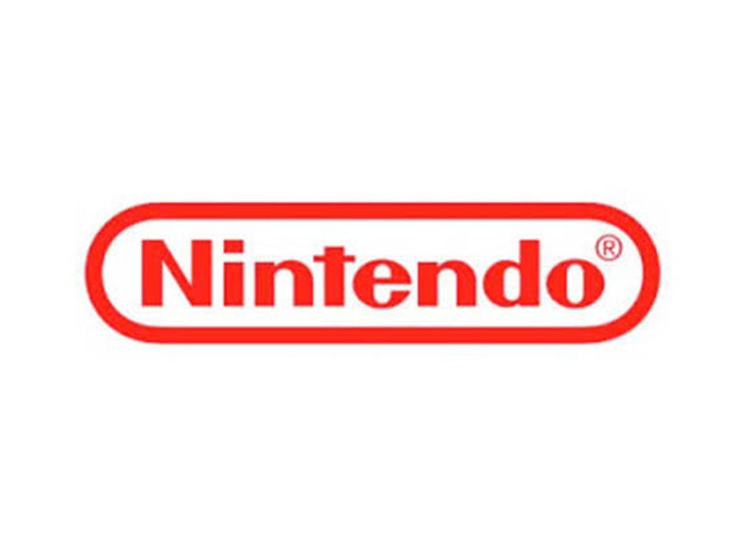 Nintendo Discount