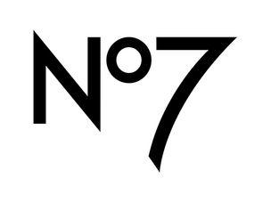 No7 Beauty Coupon