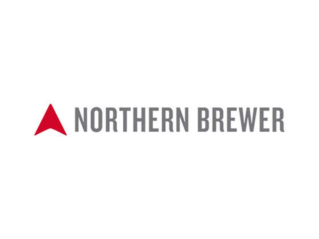 Northern Brewer Discount