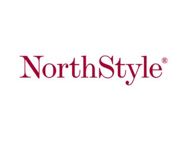 NorthStyle logo