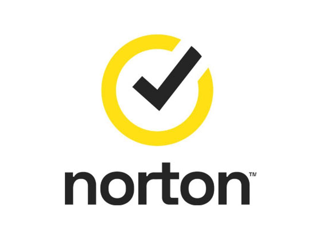 Norton Security & Antivirus Discount