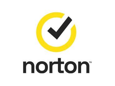 Norton Security & Antivirus logo