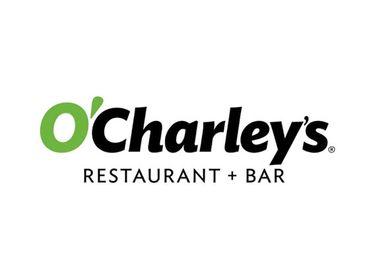 O'Charley's logo