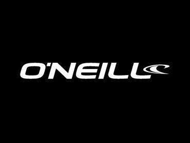 O'Neill Discount
