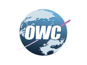 Other World Computing Coupon