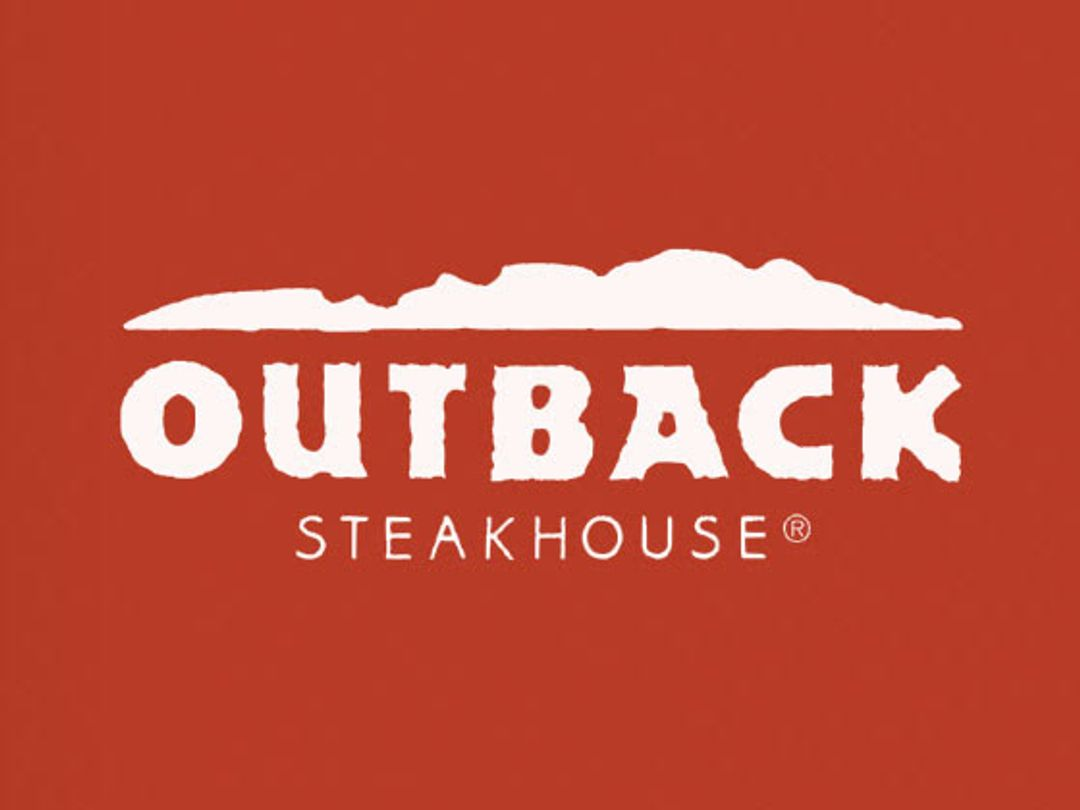 Outback Discount