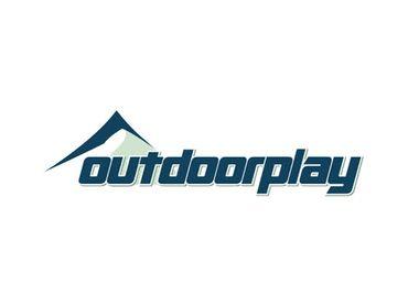 Outdoorplay logo