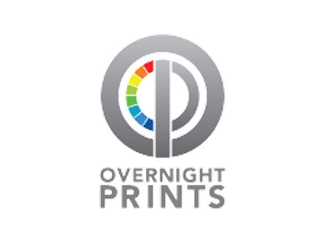 Overnight Prints Discount