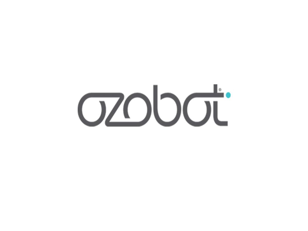 Ozobot Discount