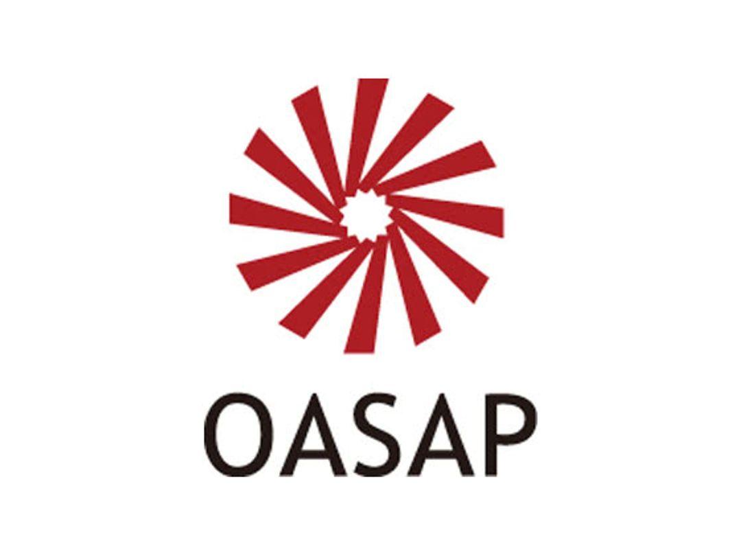 OASAP Discount