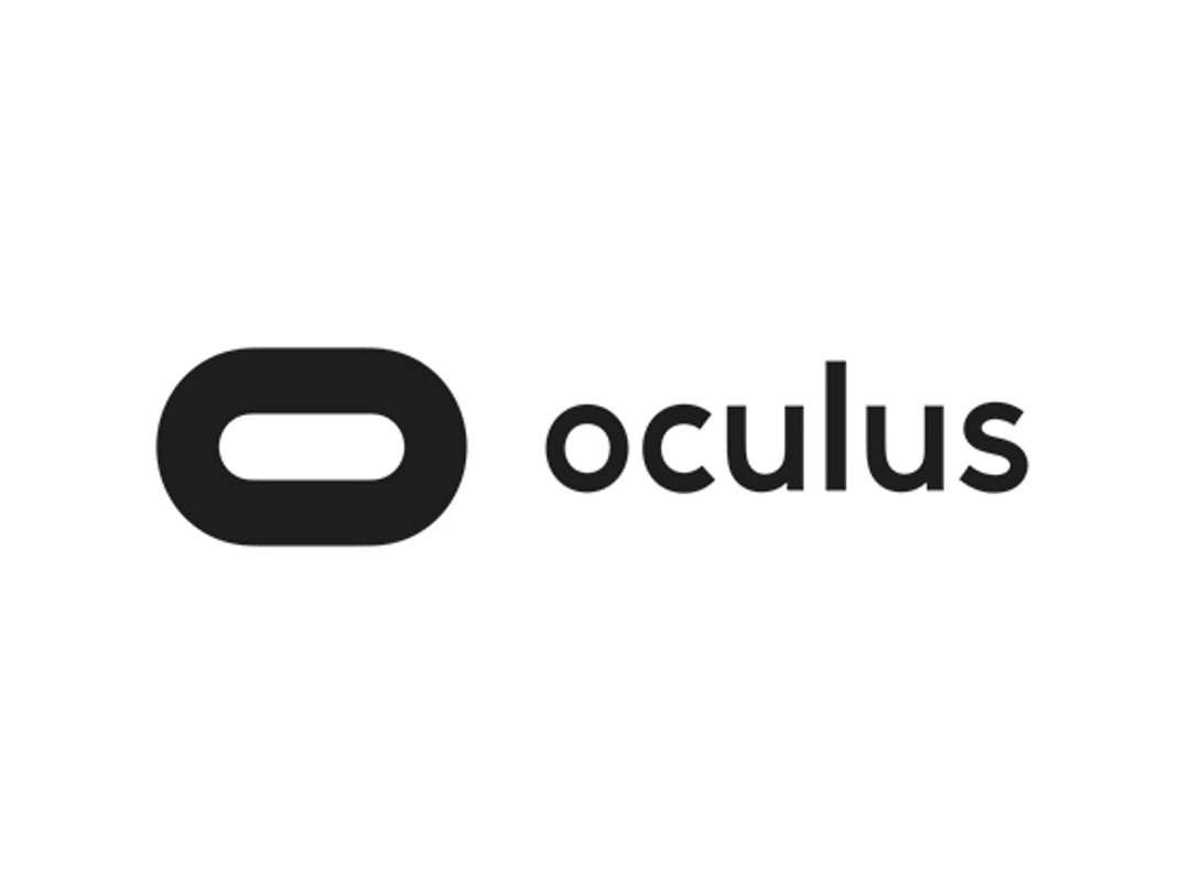 Oculus Discount
