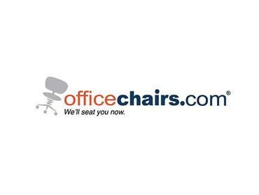 officechairs.com logo