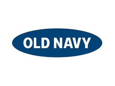 Old Navy Discount